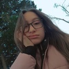 Кристина, 19, г.Ялта