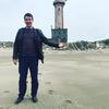 Дмитрий, 33, г.Долинск