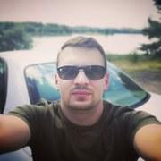 Андрей, 25, г.Лида