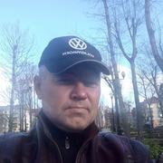 Валерий 47 Южно-Сахалинск