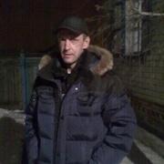 Олег 49 лет (Скорпион) Иловля