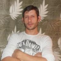 Антон, 34 года, Рак, Саратов