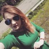 Карина, 24, г.Арск