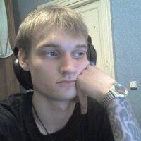 Dallisar, 32 года, Рыбы, Томск