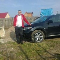 Elsad, 39 лет, Скорпион, Санкт-Петербург
