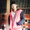 arthur, 29, г.Джакарта