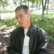 Юрий, 40, г.Новохоперск