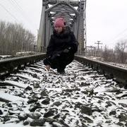 Анастасия 27 лет (Рак) Фролово