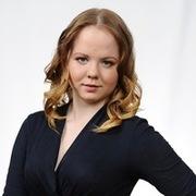 Анька, 26, г.Котлас
