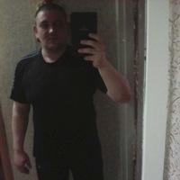 Алексей Alexandrovich, 31 год, Рыбы, Ижевск