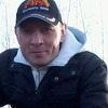 Дмитрий, 41, г.Высоковск