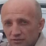 Анатолий 47 Ставрополь