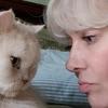 Ирина, 47, г.Голицыно
