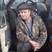 Рафаэль 50 лет (Близнецы) Пенза