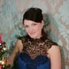 Наталья, 36, г.Прокопьевск