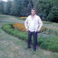 Василь, 52 года, Скорпион, Киев