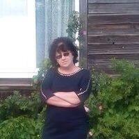 Лариса, 57 лет, Лев, Боровичи
