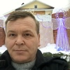 Владимир, 42, г.Сургут