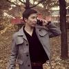 Улан, 20, г.Талдыкорган