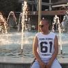Алешка, 28, г.Пенза