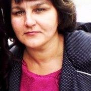 Мария, 56, г.Лодейное Поле
