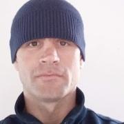 Евгений 36 лет (Водолей) Семей