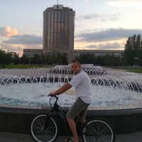 Максим, 40 лет, Овен, Костанай