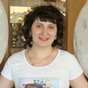 inna, 35, г.Харьков