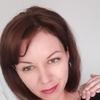 Anastasia, 34, г.Актау