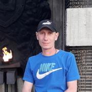 Александр 38 Рубцовск