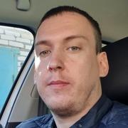 Паша 32 года (Овен) Новочеркасск