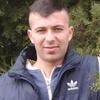 Вадик, 25, Світловодськ
