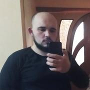 Игорь 26 Пушкино
