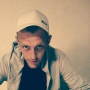 Андрей, 35, г.Ахтубинск