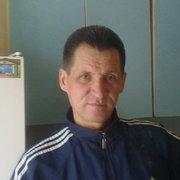 Истомин Евгений 59 Новосибирск