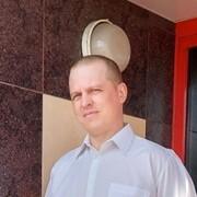 Андрей 35 Могилёв