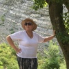 Татьяна, 66, г.Старый Оскол