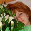 Aliska, 40, г.Уфа