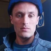 Саша, 29, г.Тихвин