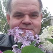 Алекс 51 Ростов-на-Дону