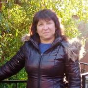 Инна, 44, г.Рубежное