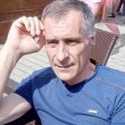 Ruslan 50 Львов