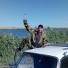 Иван, 40, г.Ипатово