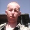 Юрий Филиппов, 34, г.Усть-Цильма