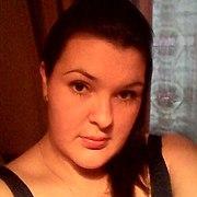 Олеся, 28, г.Калининская