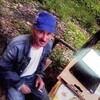 Anatoliy, 56, Vyatskiye Polyany