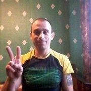 Захар, 30, г.Бобруйск