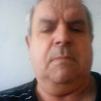 Юрий, 72 года, Овен, Екатеринбург