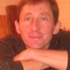 serega, 48, Korostyshev