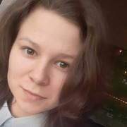Ольчик, 24, г.Брянск